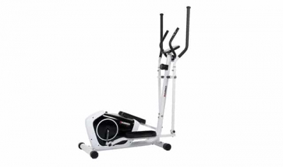 Hammer Cross Trainer CT3