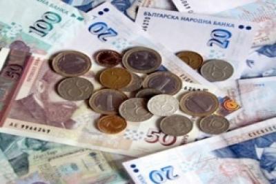 левове пари