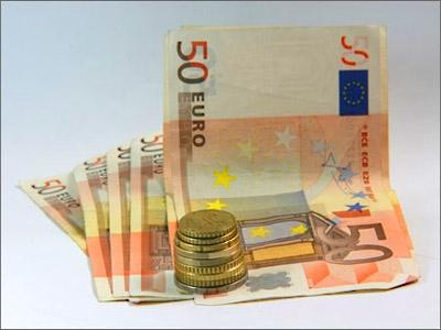 Пари euro в какво да вложим парите - Банки и финанси