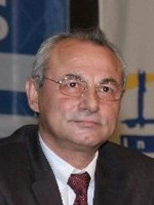 Ахмет Доган визитка