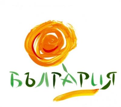 България- туристическо лого, анкета, анкети