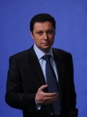 Яне Янев