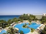Chalkidiki Sani Beach Hotel - басейн - хотели Халкидики, почивки Гърция