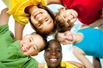 Най-предпочитаните дестинации за деца в България