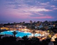 Най-добрите пет звездни хотели в Кемер