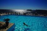 Хотели в Хърватия