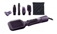 Philips ProCare Airstyler HP8656
