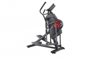 DKN Technology Multi Motion Trainer XC-170i