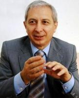 Огнян Герджиков