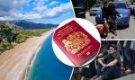 Още една фирма възобнови редовните си линии за почивка в Турция
