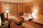 Топ - 10 на най-чистите хотели