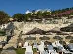 Почивка в евтин хотел в Кушадасъ
